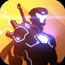 Overdrive – Ninja Shadow Revenge 1.1.1 Apk Mod