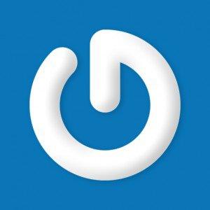 Vegas Wifi Communications – Superlist Directory