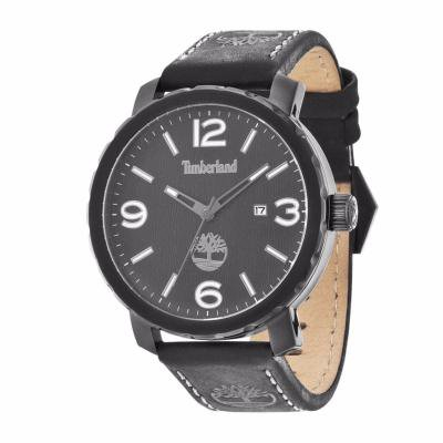 MONTRE TIMBERLAND PINKERTON TBL14399XSB-02 POUR HOMME