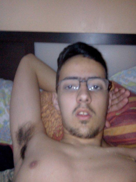 - Blog de gaynue