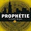 le blog de prophetie-lelivre