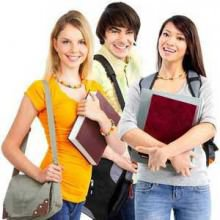 SchoolandUniversity For Further Education and Continuing Education.