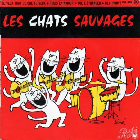 Vds disques vinyles années 60/70 - Hérault, Languedoc-Roussillon - Chezmatante.fr