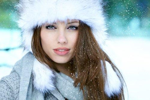 Bouclier anti froid - Santecool
