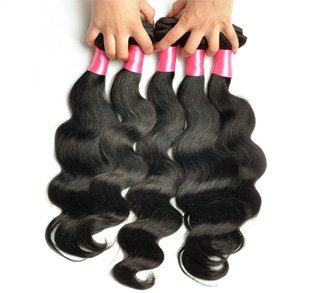 cheap brazilian hair human for sale free shopping