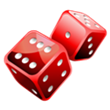 Poker Indo Online | Agen Poker Online Terpercaya Di Indonesia | Poker Uang Asli
