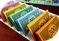 Combien aimes-tu l'argent ? - Test - TaSante.com