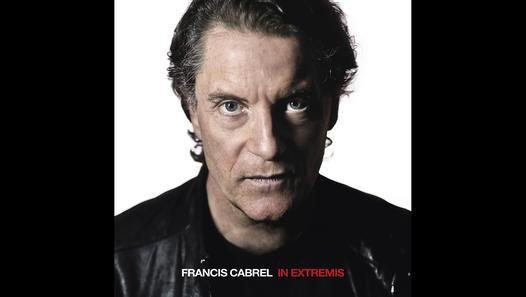 Francis Cabrel - Dans chaque coeur