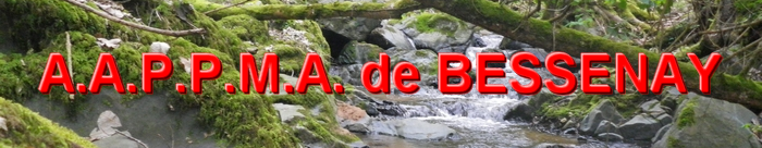 Blog de aappma-de-bessenay