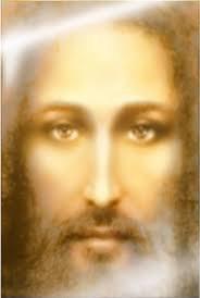 Dieu le Père : Vous serez très peu nombreux à rejeter la nouvelle église unique mondiale, aussi Mon Intervention sera-t-elle rapide