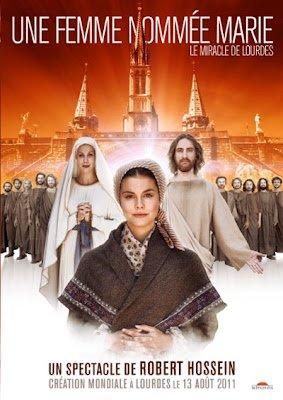 Une femme nommée Marie | Films Streaming VK illimités et Gratuits – Film En Streaming Sur Vk | Vimple – VK-Streaming.com