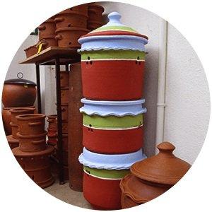 home composting Morris Plains NJ - http://www.ecorichenv.com
