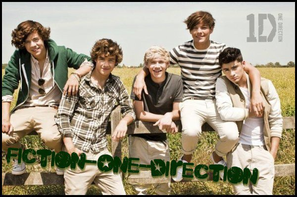 Blog de Fiction-One-Direction