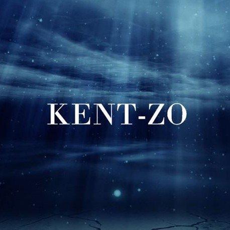 KENT-ZO