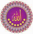 Al' MAWADDA <<La réflexion d'une heure vaut mieux que l'adoration d'une année.>> Hadits du saint Prophète
