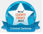 Jacksonville DUI Lawyer - DUI Attorney - James Davis Defense |