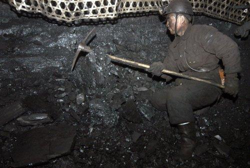 Soma Kömürü | Çetinay Soma Kısrakdere Kömürleri