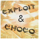 Blog de Exploit-Choco