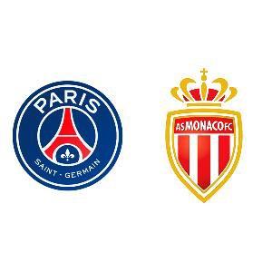 LIVE : Paris-SG 1-1 Monaco , en live commenté sur France Football