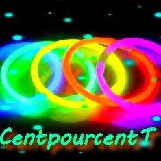 Centpourcent-T
