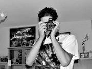 Jason's photographie's