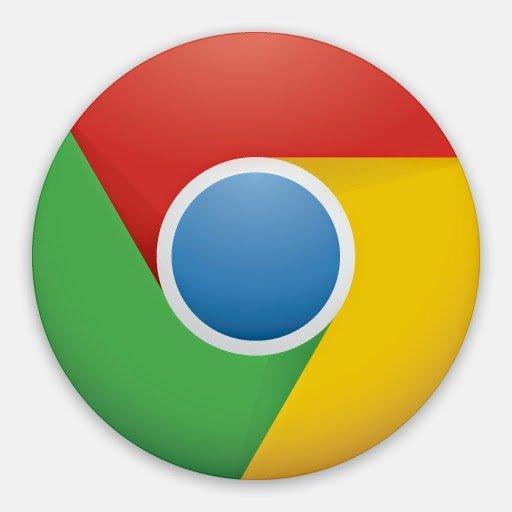 تحميل برنامج جوجل كروم للكمبيوتر كامل