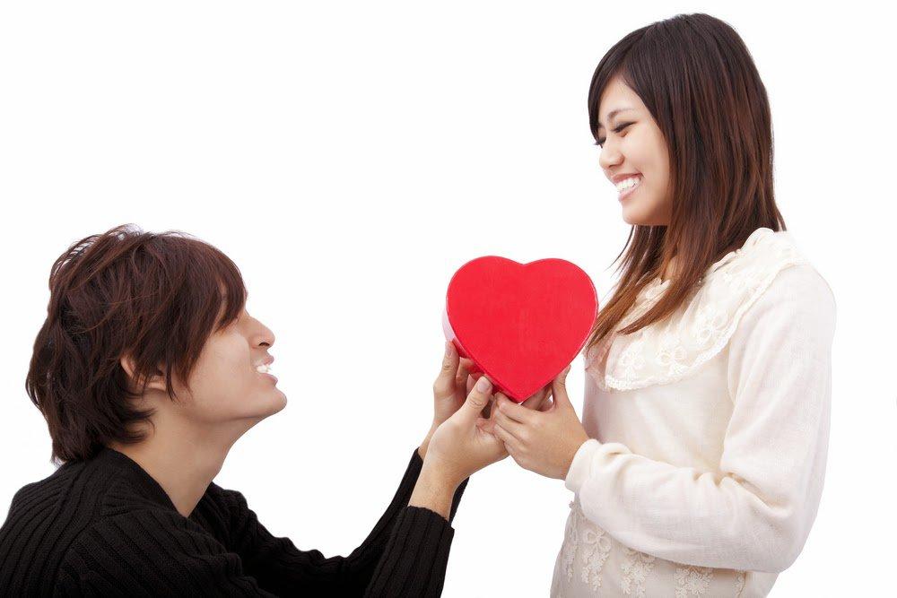 Find Online GirlFriend Free Dating Sites - AdultFriendClub