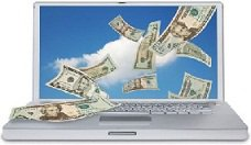 B-U-X.net - since 2008 - get paid to click ads and buy web traffic - targeted bux ptc