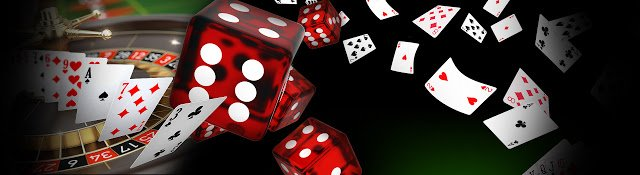 Online Casinos – The Excitement of making a Bet at Home