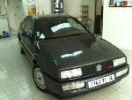 """Annonce """"Corrado G60 3900 eur, echange etc, plus de place"""""""