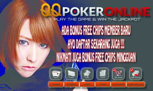 Domino Gaple Online Indonesia Uang Asli Boya Play Store