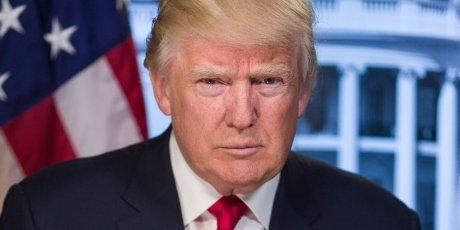 Plus que 2 jours pour arrêter l'assaut de Trump contre Internet