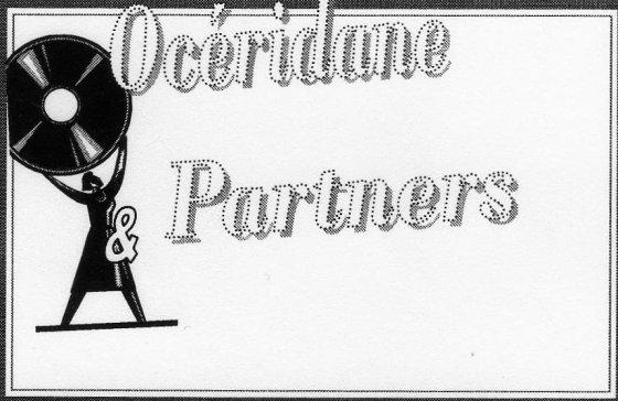 Oceridane et Partners Production Artistique - Oceridane et Partners - Évry, Essonne