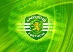 Sporting & Benfica 0 Melhor !