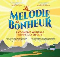 Festival Bruxellons: La Mélodie du bonheur - Culture 1080 Cultuur - Molenbeek