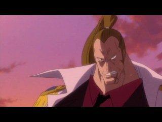 """One Piece Film 12 VF & VOSTFR: """"One Piece: Film Z"""" ~ Gum Gum Streaming"""