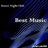 Best Music (Dance Night Club) : Peter Lagarde : Napster