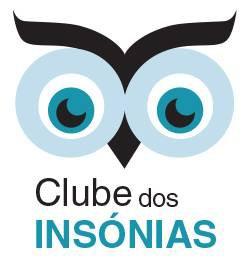 O Que é o Clube dos Insonias?
