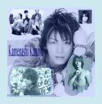 le blog de Fanfic-KAT-TUN-Kame