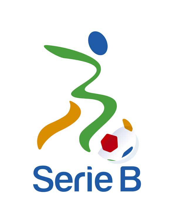 Prediksi Palermo Vs Cittadella 21 November 2017   99 Bola