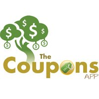 TheCouponsApp.com Coupons, Coupon Codes and Discounts