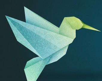 Origamia