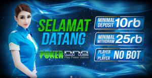 Kelebihan Dari Situs Poker Online Indonesia