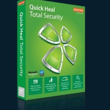 Quick Heal Total Security 2015 Crack Full from fullfreeversion.co