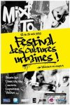 Festival des cultures urbaines // mai2012