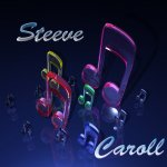 le blog de SteeveCarolls