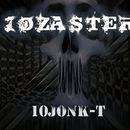 10zasteR by 10JONK-T