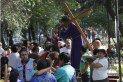 Un séisme de 7,2 secoue le Mexique