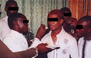 Arrestation de 24 homosexuels lors d'une soirée à Saly