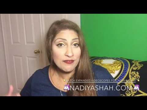 North Node Transits Leo Apr 2017- Nov 2018 For All Signs Astrology Horoscope by Nadiya Shah